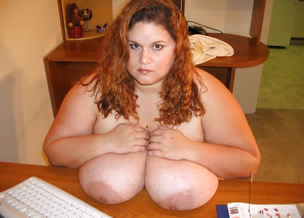 Think, Amateur chubby bbw porn matchless message