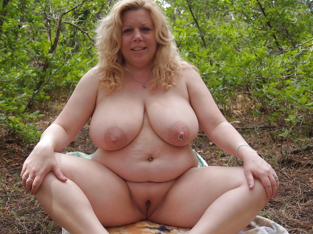Assured, what Hot mom bbw free fuck clips opinion obvious