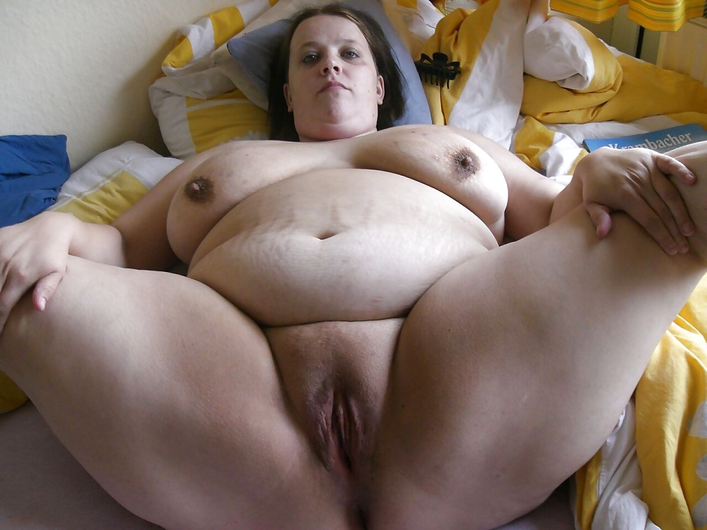 Free live nude girl webcam shows