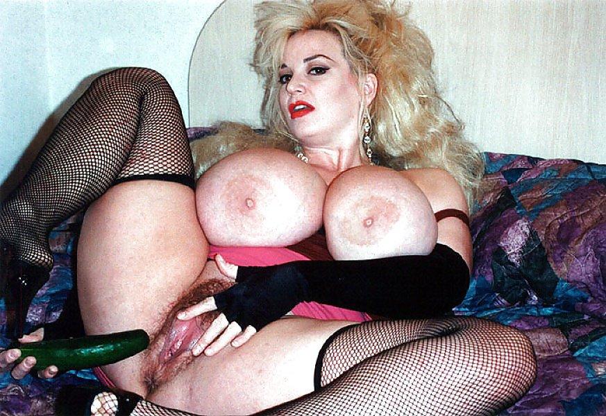 актрисы порно чесси мур