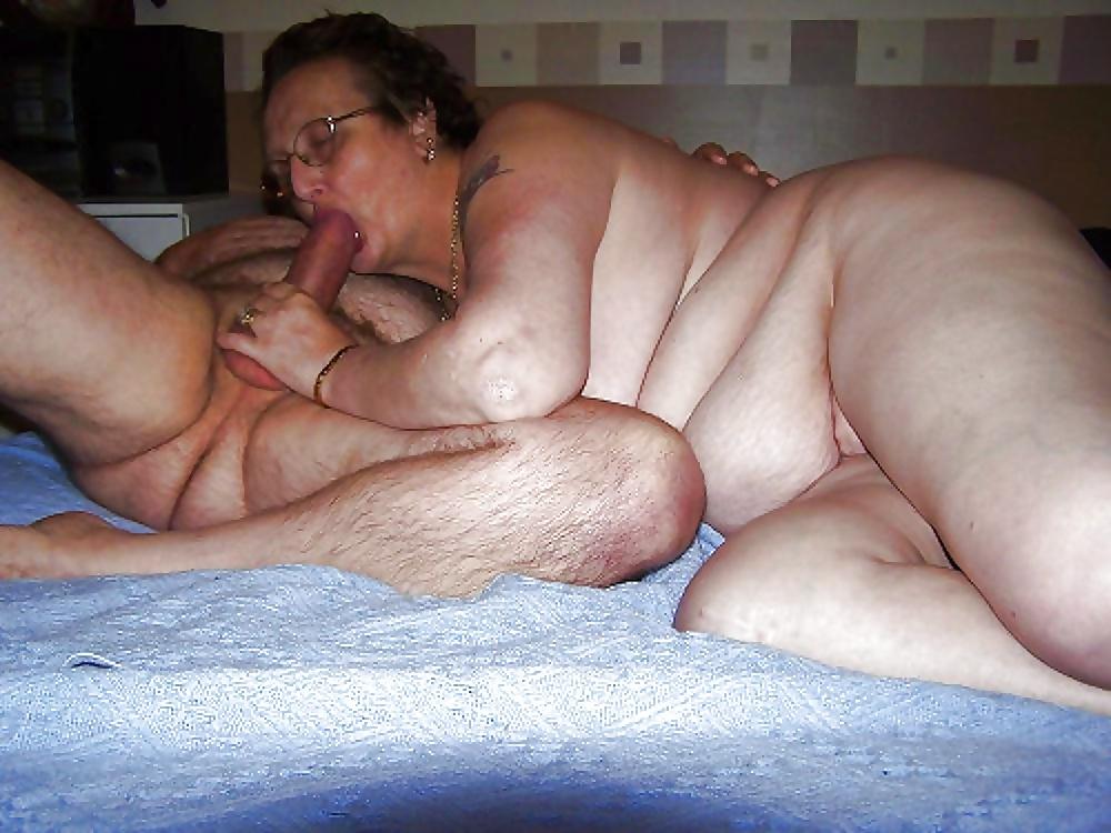 free celebirty nude pics