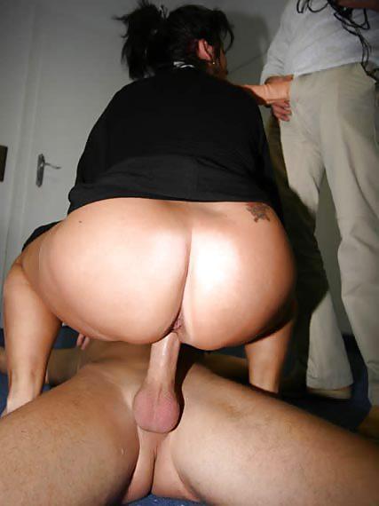 milfs porn hardcore pic gallery