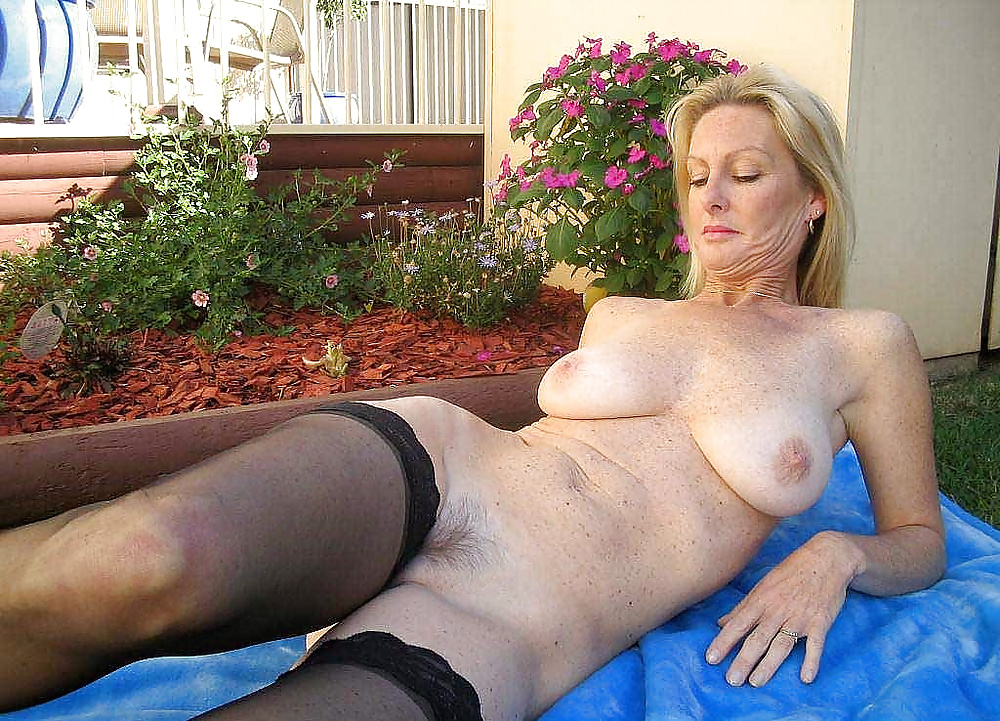 Gallery mature taboo knows it