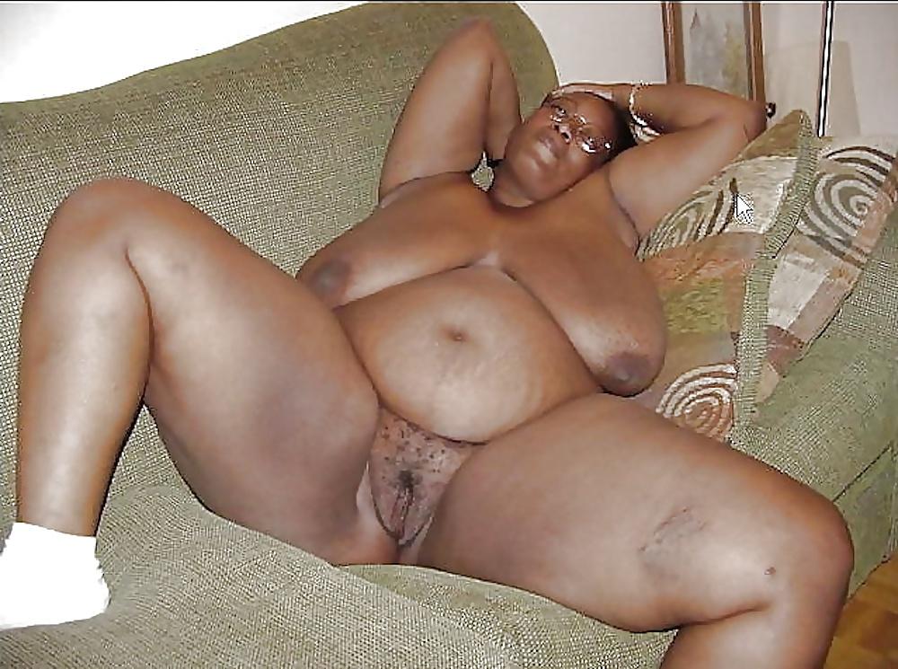 Gina bellman fake nude