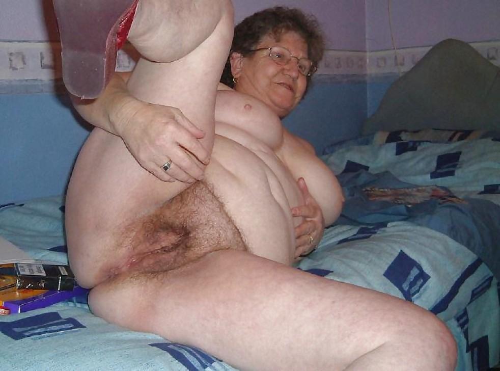 Фото порно старые на толстушки