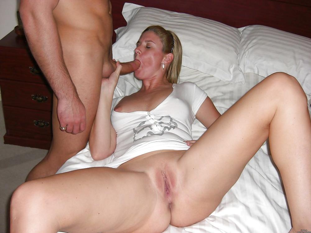 Vintage nude women porn gifs