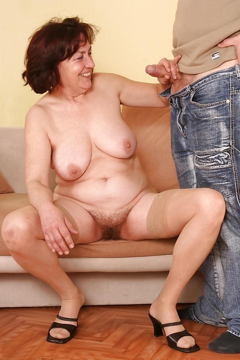 50 year old women sucking dick