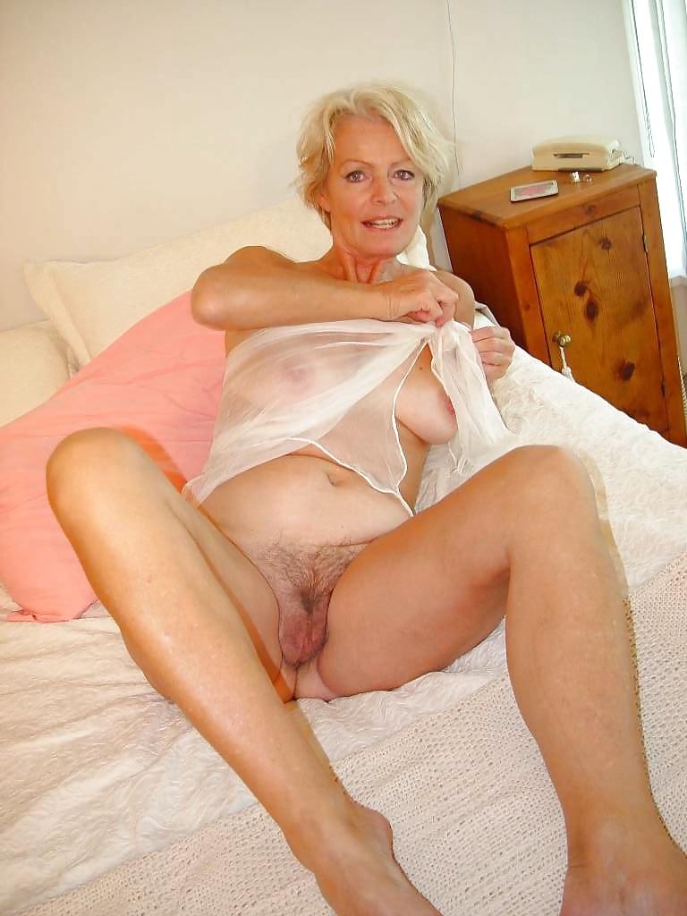 Playboy nude eryn ashwyn