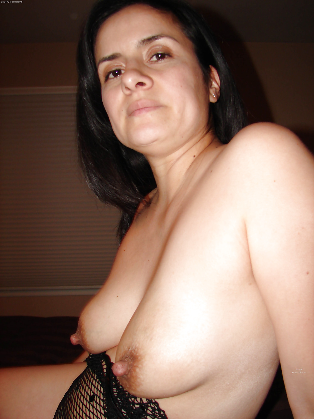 Mature Porn Pictures: Horny and hot more moms