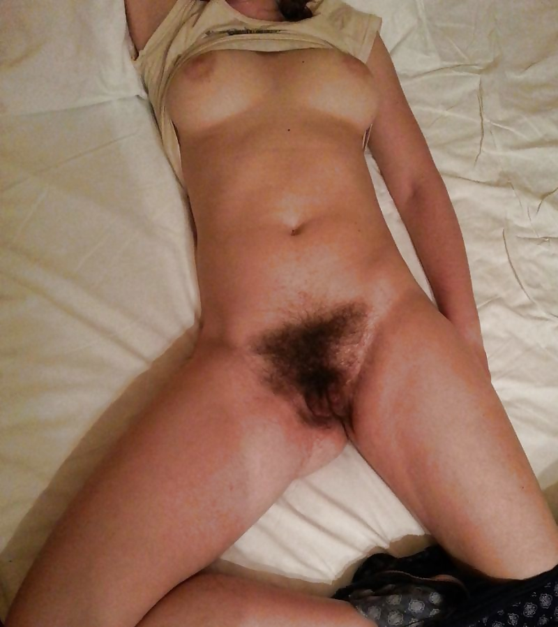 Yuko fukushima nude