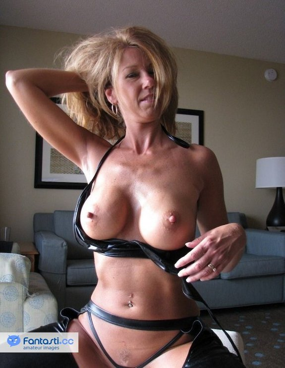 Mature nipples cougar much prompt