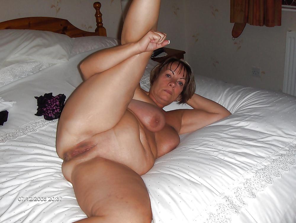 Big black fat ssbbw sex