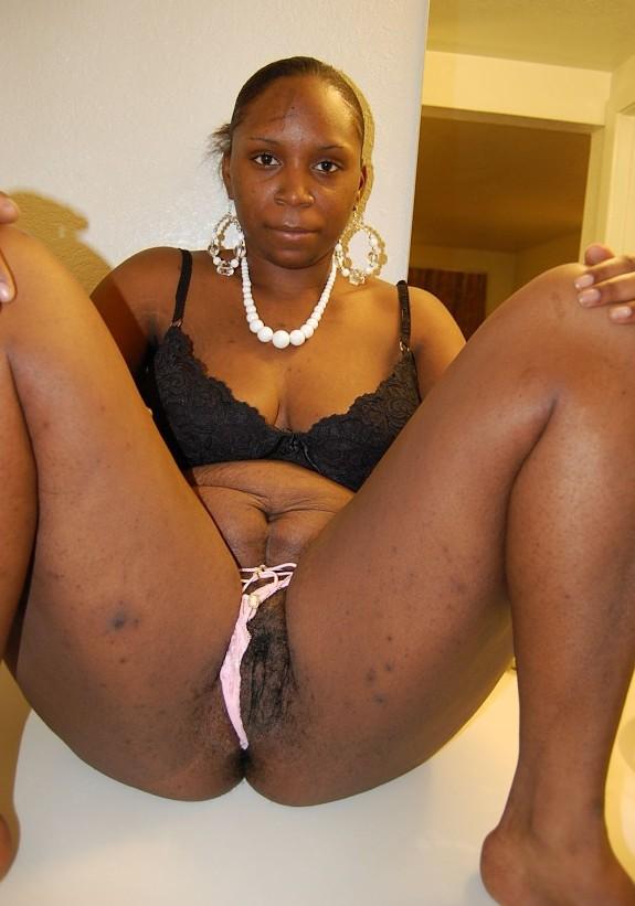 Mature ebony mom porn matchless