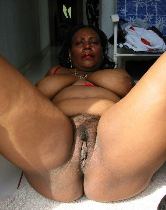 Speaking, Mature ebony milf porn