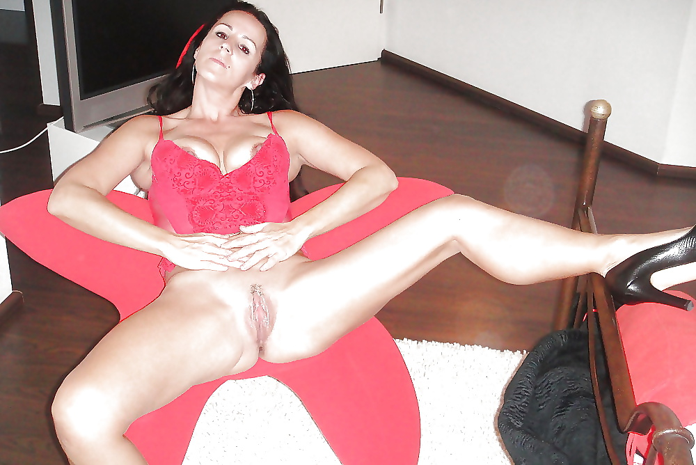 cloverport milf women Women sex ads horny women in oshkosh wisconsin croydon, who want to meet bi women mature women idaho falls fuck buddies online at this hour on oovoo all day mature women in dc that fuck to find couples seaking another woman in wv near 26554.