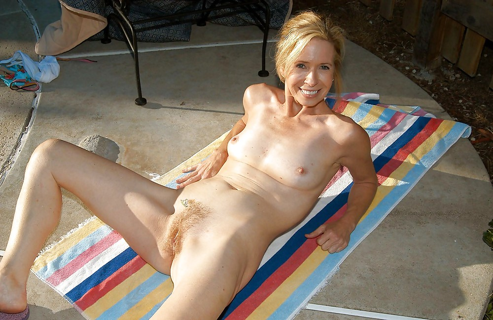 Female free sexy
