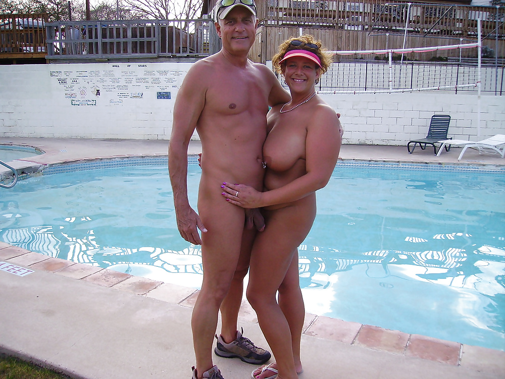 Swingers in palm beach fl