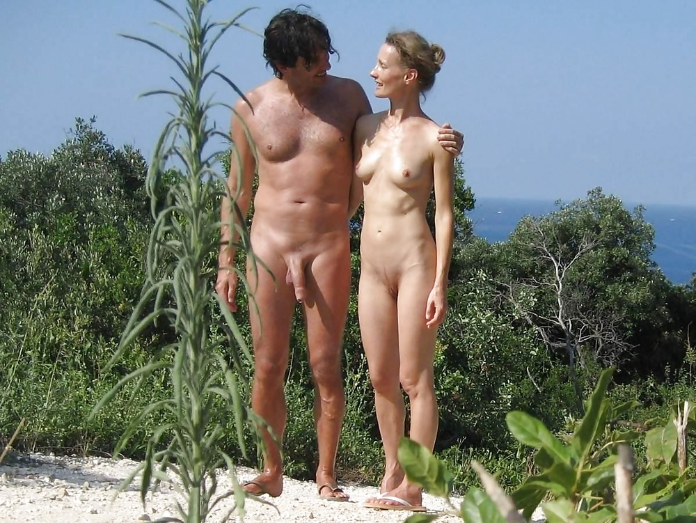 nude wemon and porn