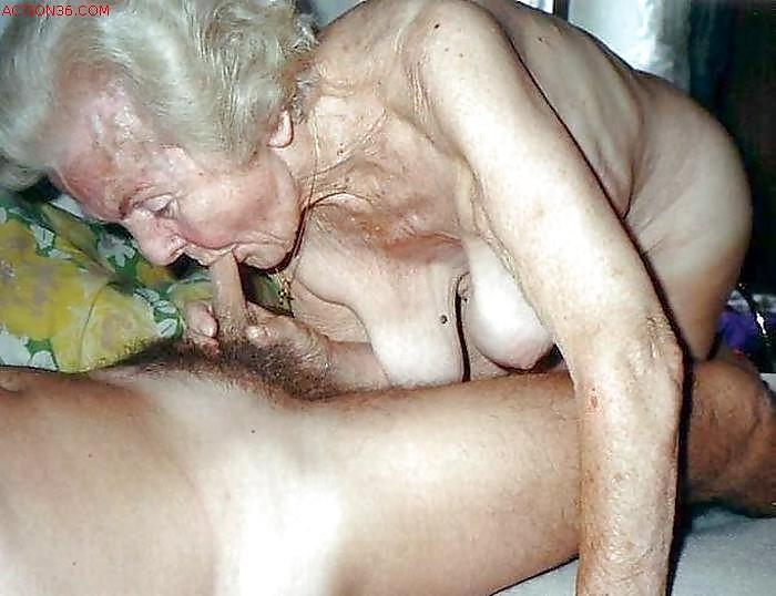 Nudistfun.com family nude