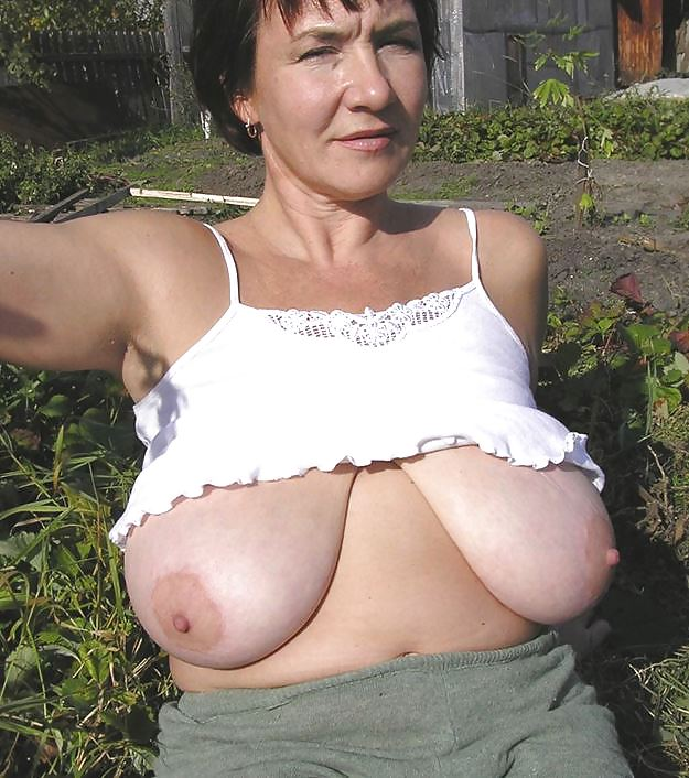 Phrase Nice mature porn video online really. All