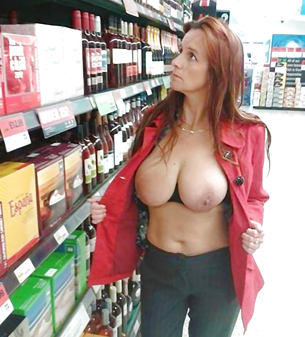 Only the best of breasts 10