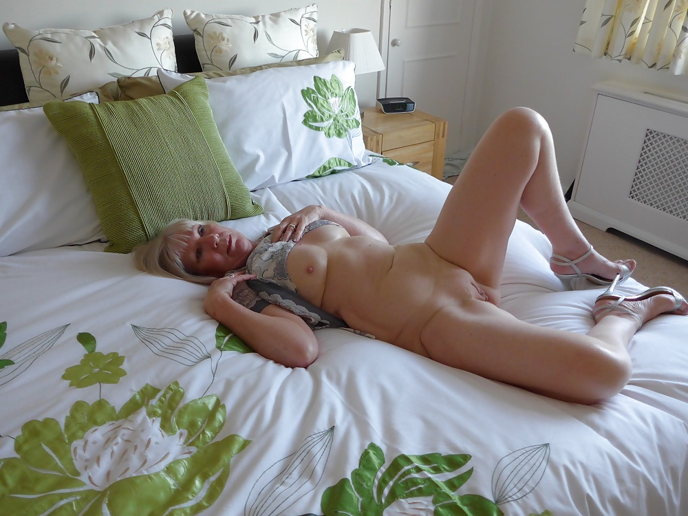 the best in free amateur porn