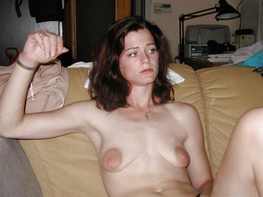 big tits indian bhabhi