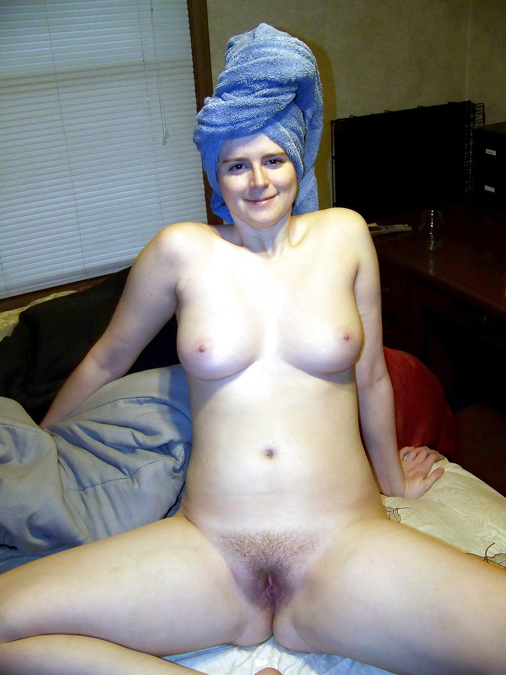 wife naked Reddit