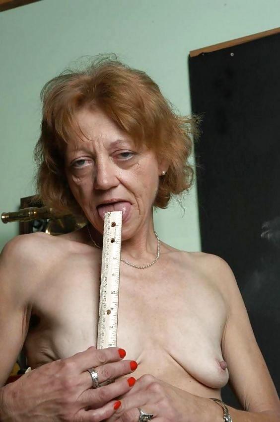 from Colt hot nude skinny porn grandmas