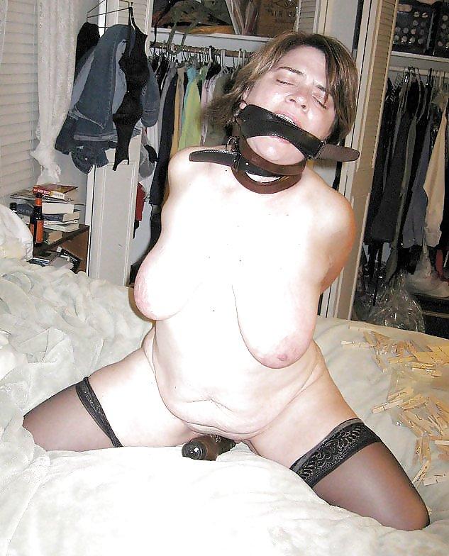 Finnish girls nude cock