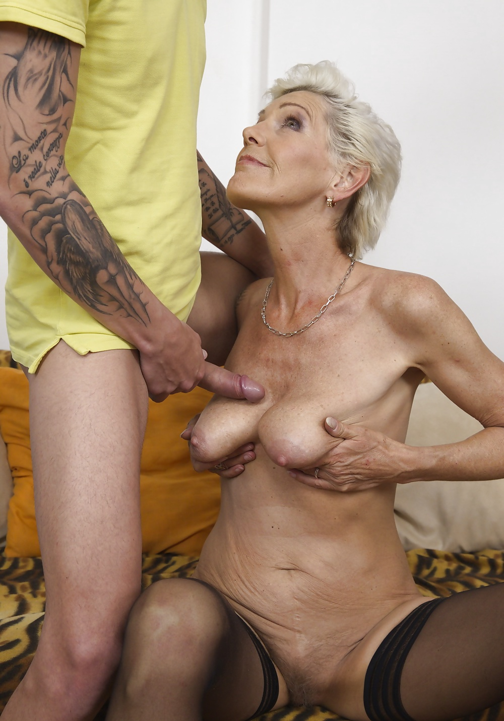 best mature bøsse porn superfransk