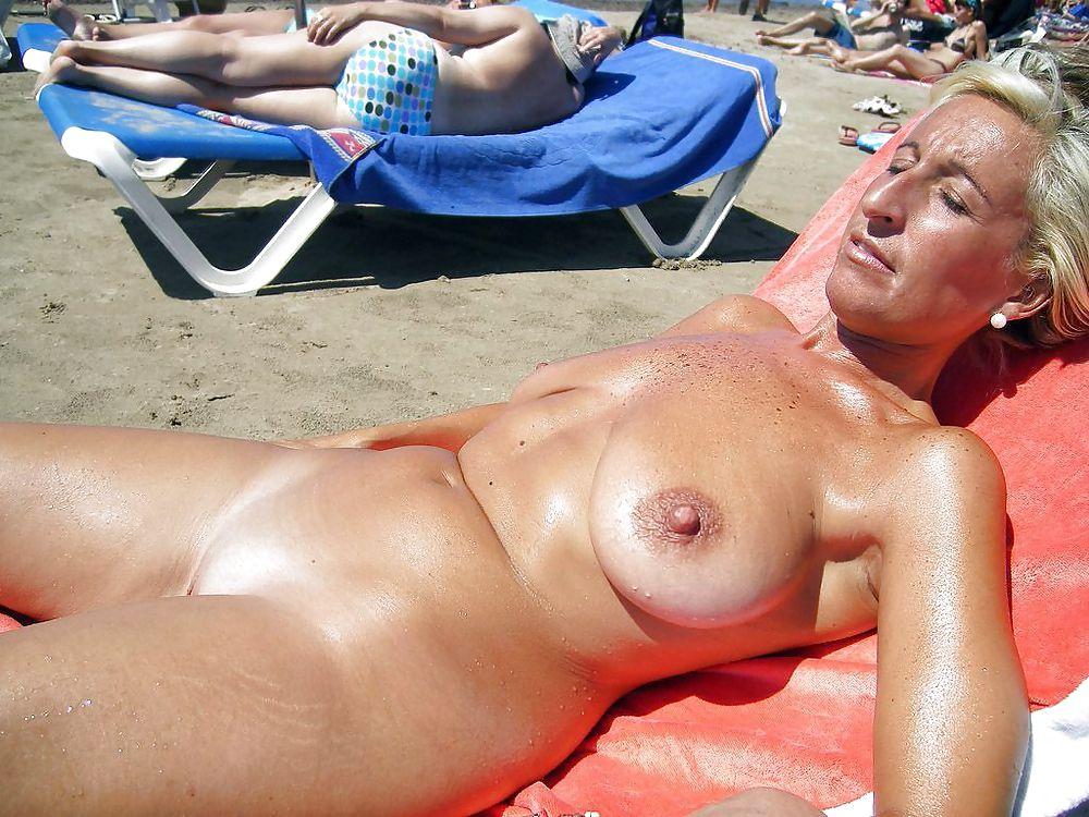 Morgan webb nude